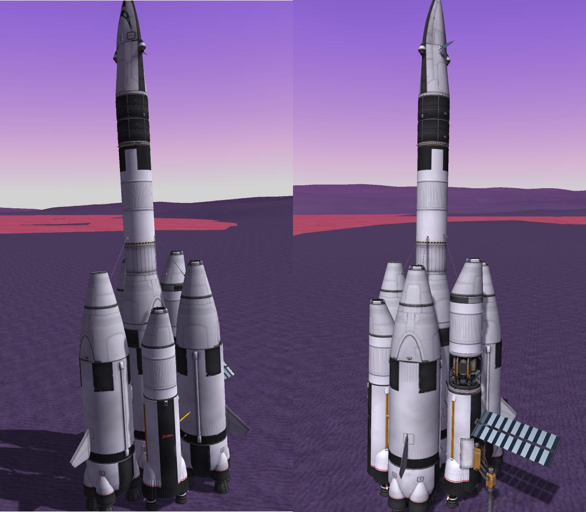 Eve-350-landed.jpg