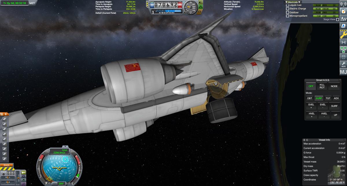 Goliathud-Cargo-deploy.jpg