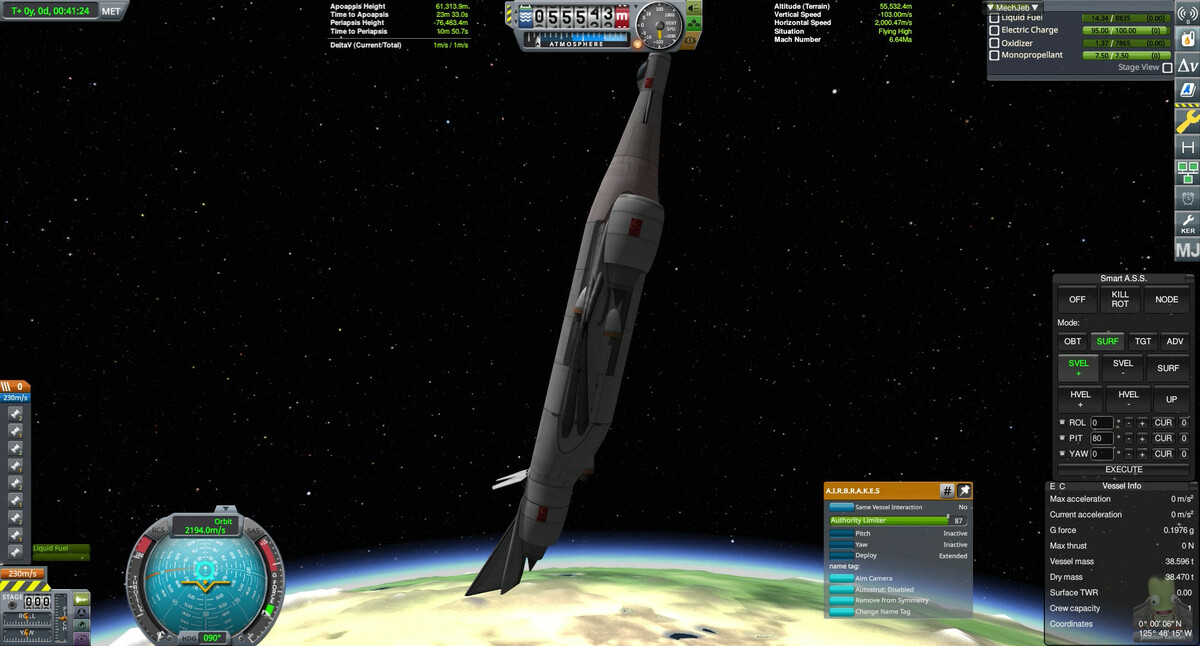 Goliathud-Cargo-entry.jpg