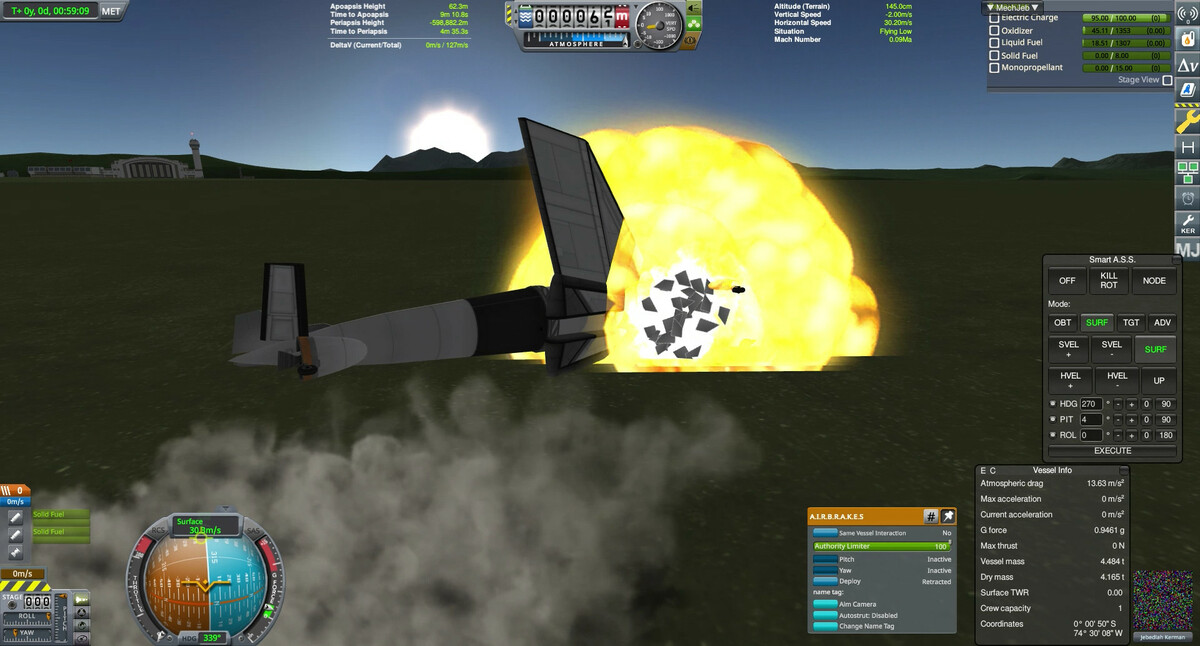 Goliathud-Flyweight-crash.jpg