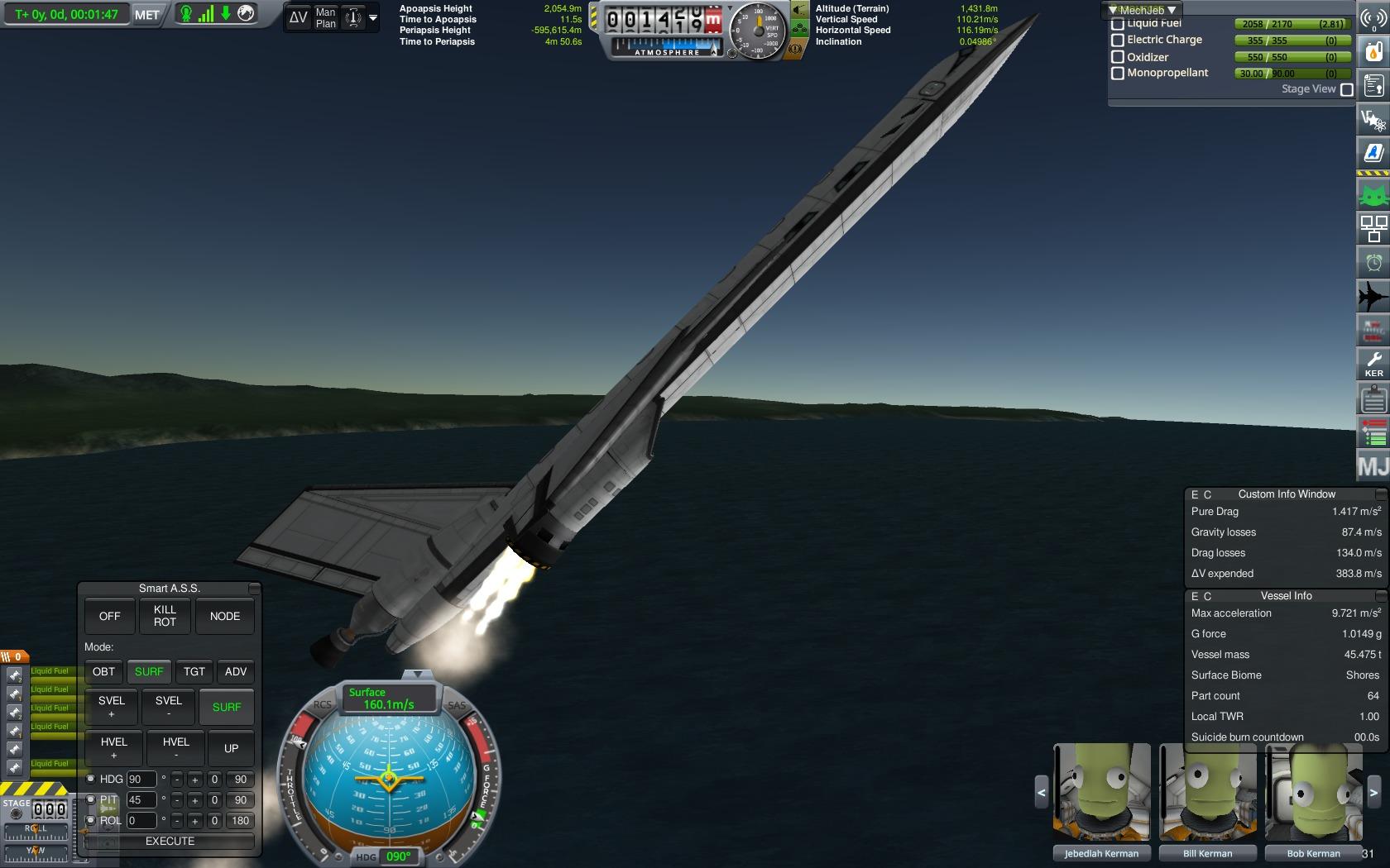 screenshot139.jpg