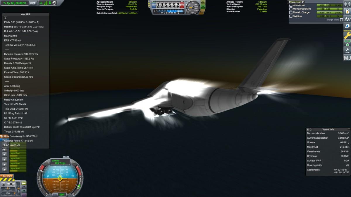 SloMo-flight.jpg